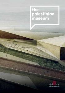 Palestinian Museum-1