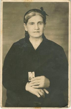 52 Salim Azar