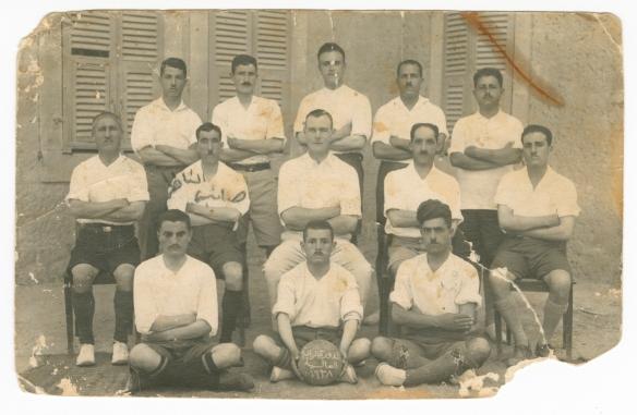 Ragab Shahin 28 (1)