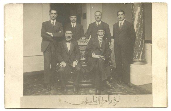 Said Husseini 159