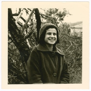The Family Album of Ilham Abu-Ghazaleh, Nablus